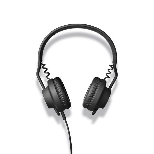 AIAIAI TMA-1 DJ Kopfhörer für 92,95 € @Amazon.es