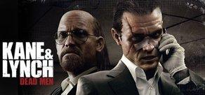 [Nuuvem] Kane & Lynch: Dead Men (Steam) für ~1,69 Euro