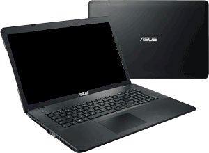Asus X751LD-TY069D (17,3'' HD+, i5-4200U, 750 GB, 4 GB RAM, GeForce® 820M, Free DOS) für 399€ @Redcoon.de