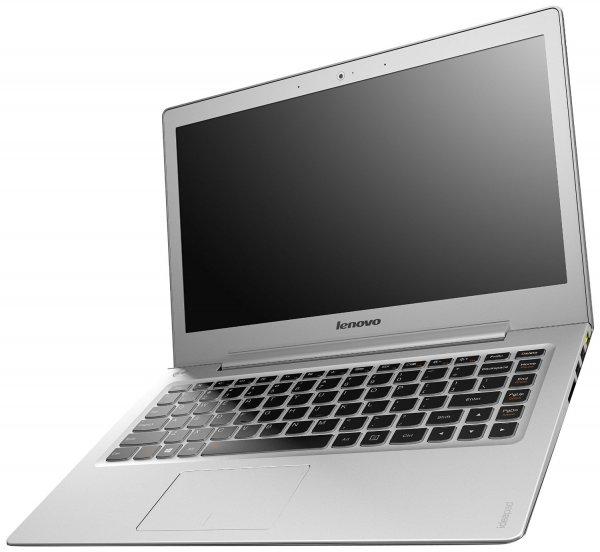 [Warehousdeals] Lenovo U330p ntel Core i5-4210U, 2,7 GHz, 256 SSD für 557,07  € statt 649 €.