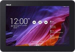 Asus Transformer Pad TF103CG (Demoware) für 203€ @Amazon Marketplace