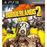 Borderlands 1 & 2 (PS3 Download Code) je 3,94€ @ Amazon.com