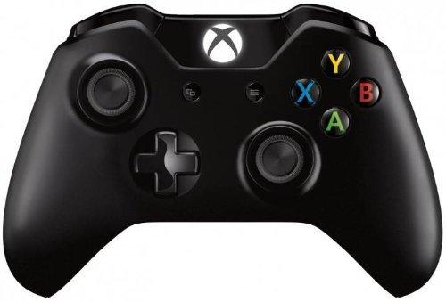 Xbox One Wireless Controller für 37,97€ @Amazon.de