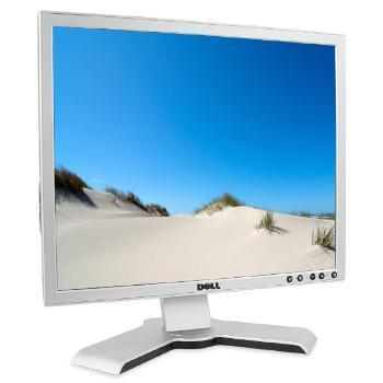 Dell UltraSharp 19Zoll gebraucht mit VGA/DVI-D von Harlander für 69,99€