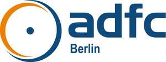 [ADFC Berlin] kostenlose Fahrrad-Checks inkl. kostenloser Lichter und Bremsen // Fahrrad-Codierung