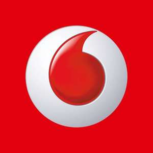 Vodafone 50MBit/s Flat 3GB/Monat für 1,87€/Monat @ Modeo