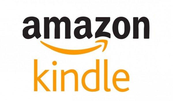 [Amazon Kindle Unlimited] ebook - Flatrate für 9,99 Euro/Monat ab dem 08.10.2014 // bereits jetzt mit VPN-Nutzung bei amazon.co.uk 30 Tage kostenlos testen