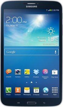 Samsung Galaxy TAB3 8.0 WIFI + LTE 16GB für 199€ @mediamarkt.de
