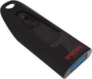 SANDISK Ultra® SDCZ48-016G-U46 16 GB USB 3.0 für 6,99€ @ Saturn Sunday Angebot