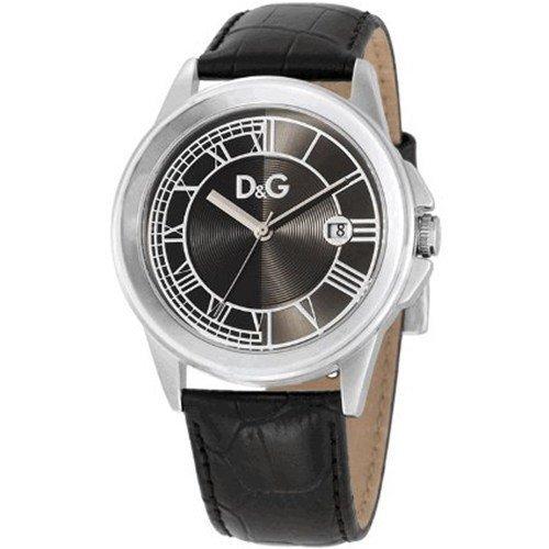 Dolce & Gabbana Armbanduhr DW0629  für nur 99,90€