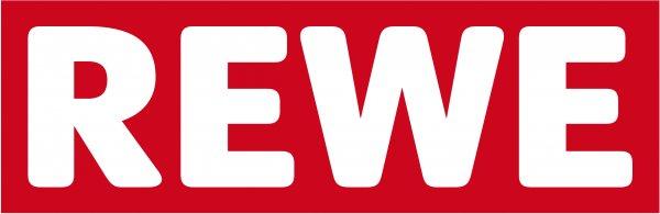 REWE ANGEBOTE 29.09 - 04.10 LOKAL