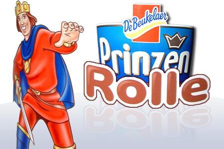 *LOKAL*  Lidl: Prinzenrolle 88cent und Snicker/Bounty-eis 1,69€