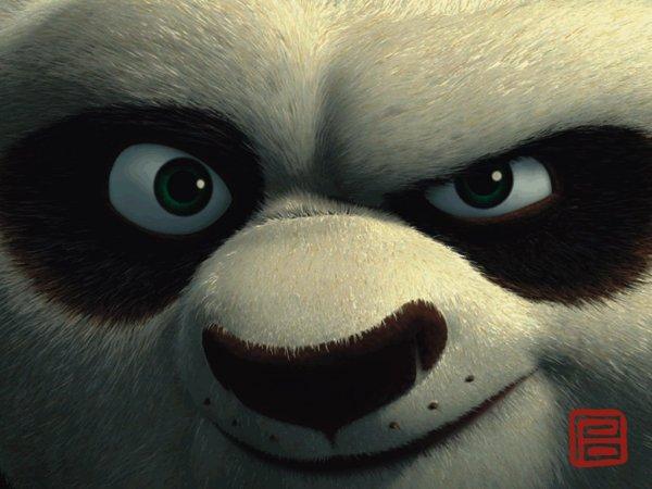 Kung Fu Panda 1 + 2 Blu Ray 3D 23,48€ @Amazon.it
