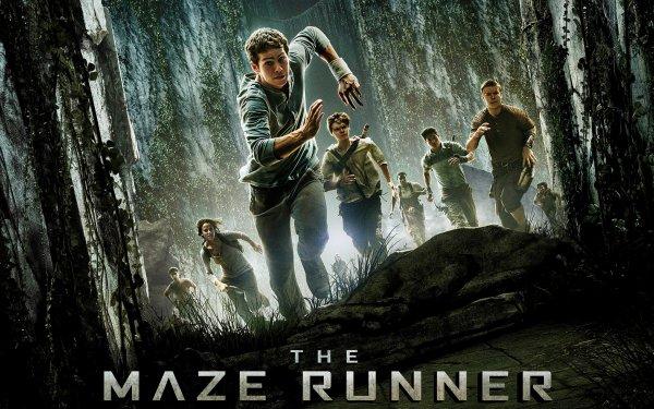 """[AT] Kostenlos ins Kino zu """"Maze Runner"""""""