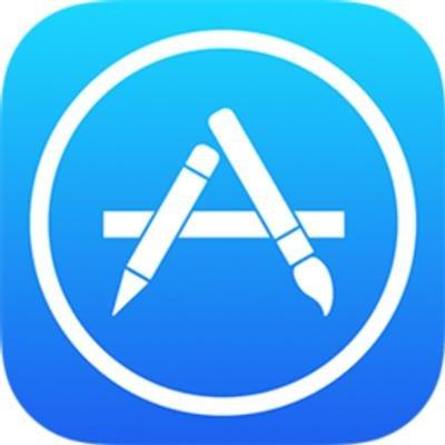 [IOS] Einige Apps kostenlos / reduziert