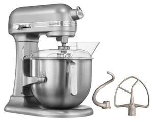 (Metro) KitchenAid 5KSM7591X