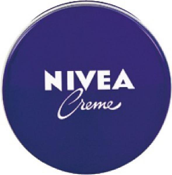 30% auf ausgewählte Nivea Produkte für Amazon Student Mitglieder