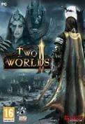 Two Worlds II für 7,49 Pfund bei Gamersgate UK