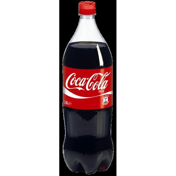 Rewe Gräfelfing (lokal) Coca Cola versch. Sorten 0,69 Euro wegen MHD