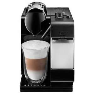 DeLonghi Nespresso Lattissima+ EN 520 B Schwarz für 149€ @Redcoon.de