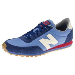 New Balance U410 Sneaker in verschied. Farben ab 26,95