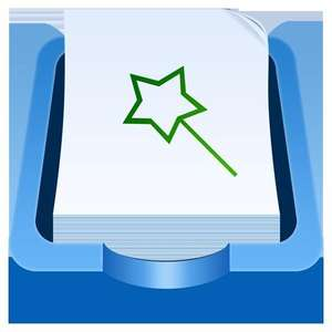 [Android - App of the Day] File Expert incl. In-App (Wert 11,74€) kostenlos
