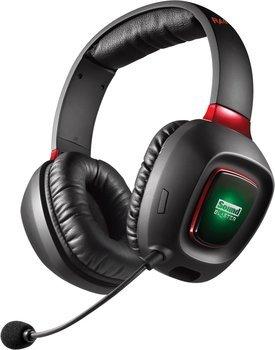 "[ZackZack] Creative ""Sound Blaster Tactic3D Rage Wireless"""