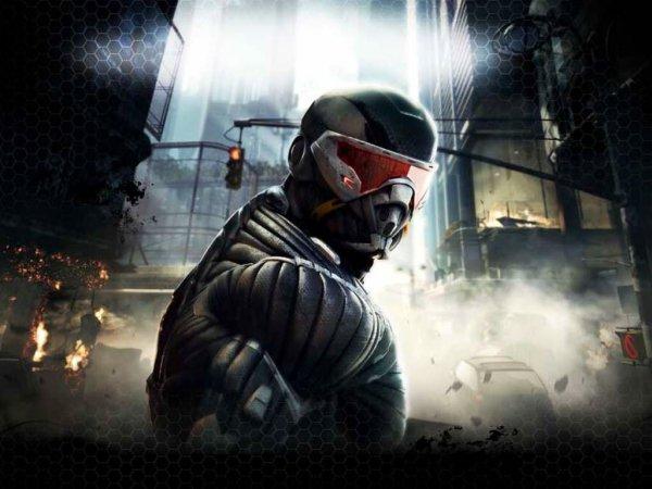 [Steam] Crysis 2 Maximum Edition