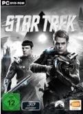 [Steam] Star Trek 1,99 €, Saints Row IV 7,99 €, Borderlands TPS für 32,99