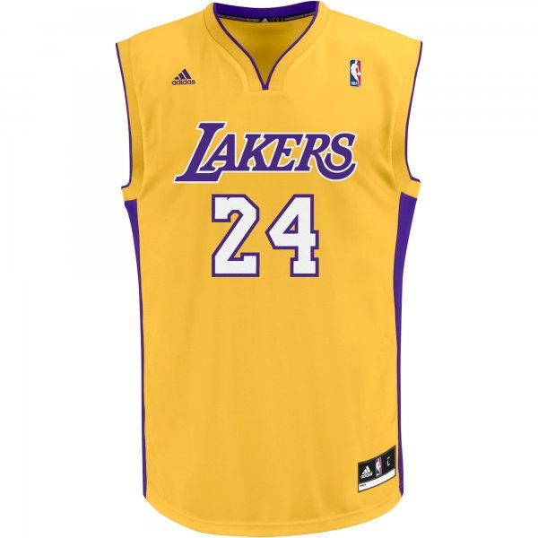 Outfitter.de: NBA Trikots - 26,95€/Stck.