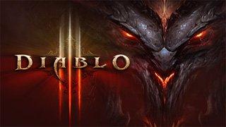 [Battle.net] Diablo III und Diablo III Reaper of Souls für je 19,99€ [PC Download]
