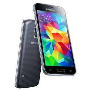 Samsung Galaxy S5 mini für 299€ @ebay (price-guard)