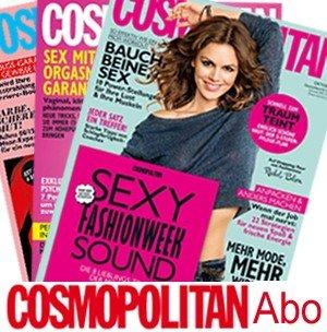 e- paper Freiheft - 10 Titel zum Download - ohne Kündigung (Cosmopolitan, shape, Joy, Closer, Auto Zeitung...)