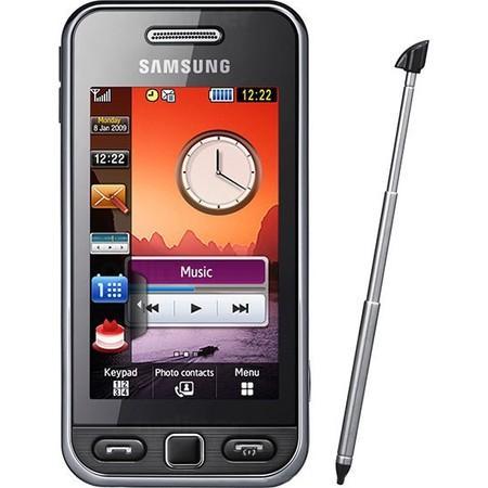 Samsung 5230 für 55,55€ bei Mobilcom-Debitel Offline kaufen undsparen.de