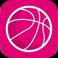 Telekombasketball