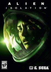 Xbox One Alien Isolation Nostromo Edition 34,50€ im indischen Store