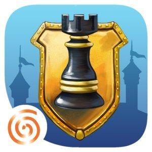 [Amazon Apps] Schach und Matt für Android kostenlos