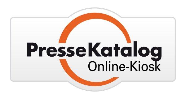 [Pressekatalog] 3 kostenlose E-Paper-Magazine // CICERO // Tauchen // Monopol