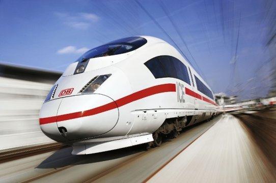 Ltur Bahn - Top-Ziel international nach Österreich für 37€