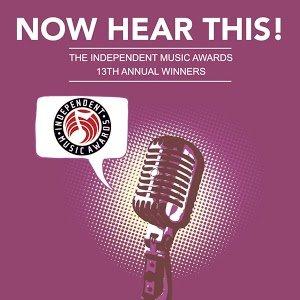 Now Hear This! - Album mit 74 Tracks Kostenlos @Google Play