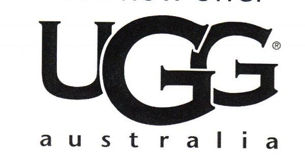 UGG Huntley Canvas Herren Boots 81,22 EUR