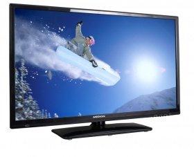 """Medion LED Backlight TV 31,5"""" für 199,95 € bei Medion"""