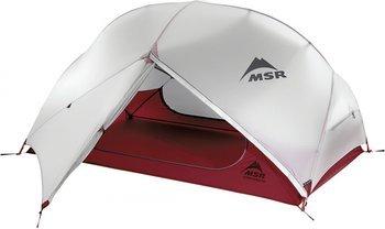 MSR Hubba Hubba NX ## extrem leichtes Zelt für 310.- statt 370.- (+andere MSR)