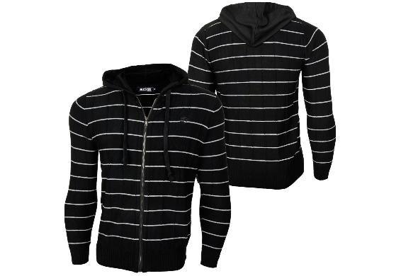 [3% Qipu] Strick Pullover (100% Baumwolle) in versch. Farben für 12,90€ frei Haus + 10% extra bei Kauf von mehr als 2 von Kapatcha