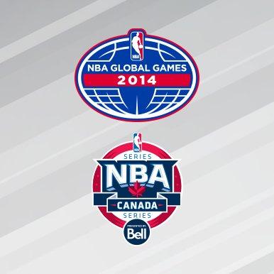 Preseason-Free-Preview-Paket des NBA LEAGUE PASS