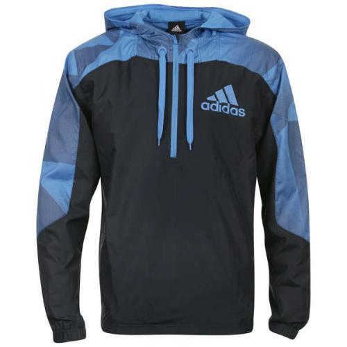 Adidas oder Nike Hoodies für je ~ 20.30€ @ zavvi