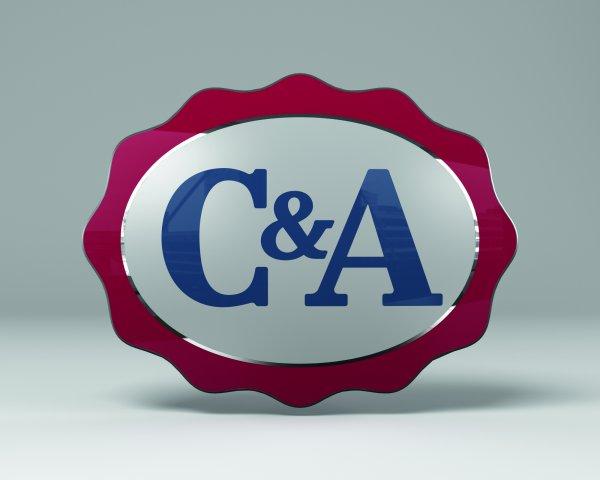 [ C&A online ] 20% Gutschein + 10% in Paybackpunkte + Kostenloser Hin- und Rückversand