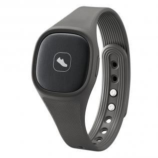 Samsung Activity Tracker 14,99€ + ggf 4,99€ VSK @Smartkauf