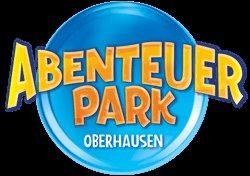 [Lokal] Oberhausen: Am 7.10.14 freier Eintritt in den Abenteuerpark Oberhausen für alle im FC-Trikot
