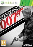 007: Blood Stone für Xbox 360 @TheHut